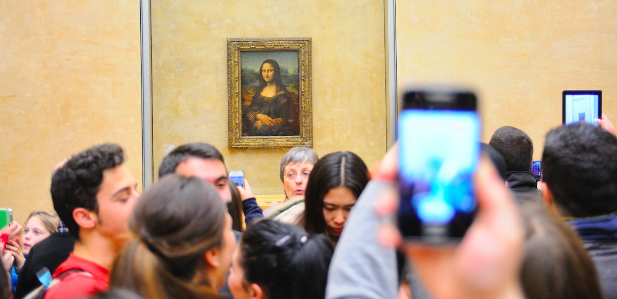 Free Admission is not a Driver of Museum Attendance or Engaging New Audiences (DATA)